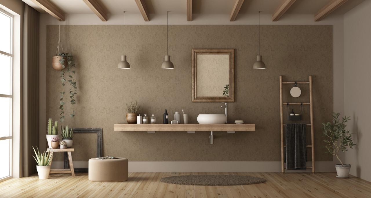 Quali mobili scegliere arredando il bagno: guida alla scelta
